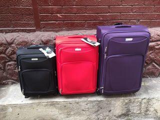 сумки.рюкзаки.чемоданы