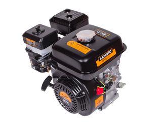 Бензиновый двигатель Kamoto / motor pe benzina Kamoto