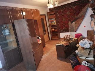 Se vinde apartament cu 3 camere in or. Calarasi