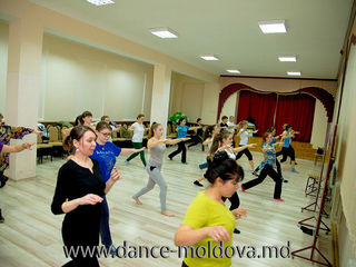 Танцы для всех-курсы танцев всех возрастов-любители и профессионалы!