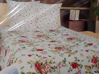 Продам новое постельное бельё Тиротекс
