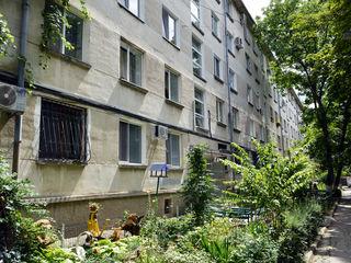 Urgent !!! Apartament cu 2 odai in sectorul Riscani
