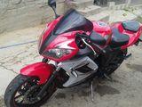 Viper F2 350
