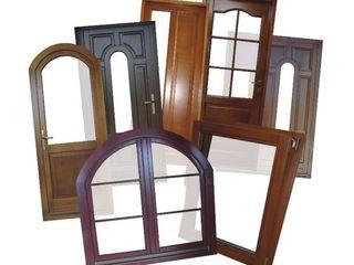 Окна и двери из металлопласта премиум класса по лучшим ценам!!!