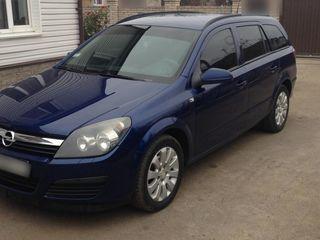 Piese Auto разборка запчасти zapceasti Opel Astra H , Corsa D Combo C