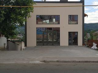 Călărași, str. Alexandru Cel Bun 156, Arenda