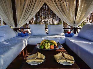 """с 25 октября  2020 вылет...Турция..Отель """" Limak Arcadia Hotel & Resort 5* """" от """" Emirat Travel"""""""