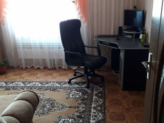 Apartament 2 odai in camin Stauceni