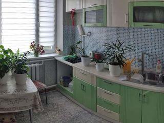 Se vinde apartament în Soroca