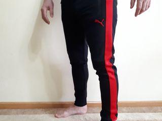 Спортивные штаны , pantaloni sportivi