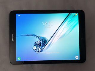 Samsung Galaxy Tab S2 SM-T819. 4G/LTE.