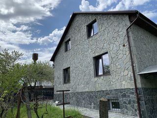 Vinzare casa Dumbrava