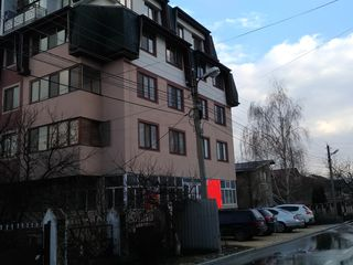 Продаю 1-комн. квартиру 50кв. м. на 3-ем этаже 5-и этажного нового котельцового дома