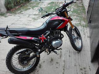 Viper v200r