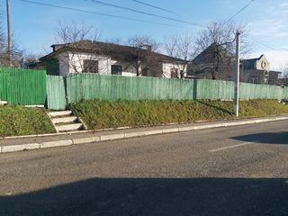Casa - Capriana urgent numai 35 km de la Chisinau