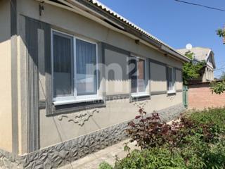 M2-Vînzare, casa 140/mp- preț 34900 teren- 8 ari. autonomă