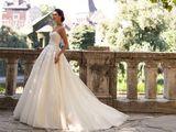 Свадебное платье Milla Nova Sabrina