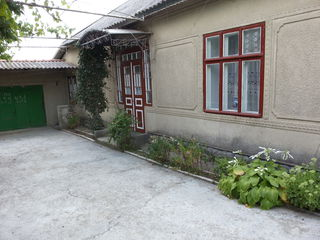 Casa de vinzare 92.4 mp, Causeni. Usor negociabil