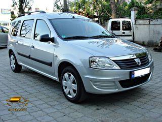 Chirie auto - rent car - аренда авто -de la13€ - 25€ - contact whatsapp sau viber... Fara gaj