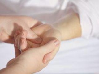 Domnișoară masaj terapeutic in centru, doar masaj profesional.