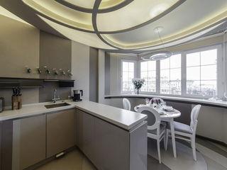 Apartament 22 m2 in complex locativ nou! Квартира 22 м2 в новом жилом комплексе!