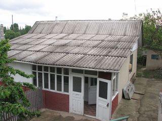 Casa 1.5 etaje