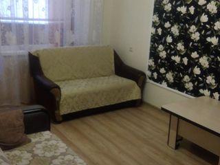 Продам двухкомнатную квартиру в Бендерах