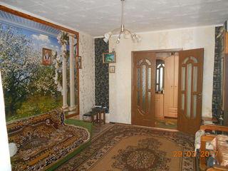 Apartament cu 2 odai in Bulboaca