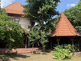 Casa spre vinzare/ Sector Botanica