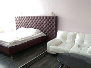 Camere confortabile in mini-hotel in centru, de la 70 lei   ora , pe noapte 399 lei
