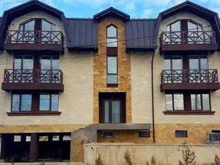 Супер квартиры, о которых вы всегда мечтали! От 750 Евро! Apartamente de vis, de la 750 EUR!