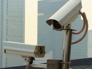 Камеры видеонаблюдения, supraveghere video (качество выше цены)