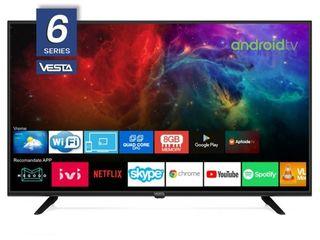 Televizor  vesta ld32e6205/livrare gratuita in toata moldova/garantie/credit!!