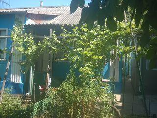Casa de locuit in s. Mereni, r. Anenii Noi, 25 km pina la Chisinau!