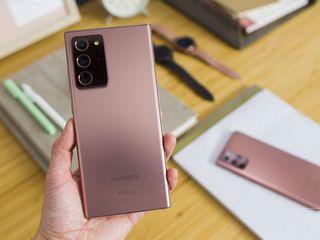 Samsung Galaxy Note20 Ultra в кредит 0%+1000 лей подарок! Скидка до -5%, доставка бесплатно!