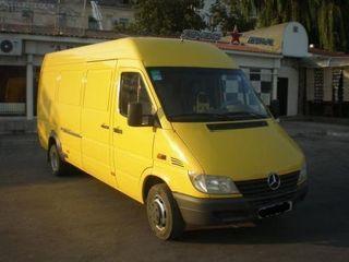 Transport & Hamali Chisinau de la 70 Грузоперевозки и грузчики по Кишиневу от 70 лей