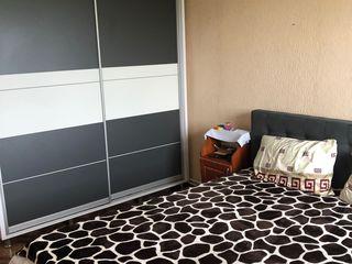 Se vinde apartament cu 2 camere Cahul Ghidro