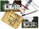 Проверка проектно строительной документации. Консультации по вопросам проектирования и строительства