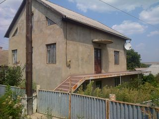 Casa in basarabeasca de vanzare