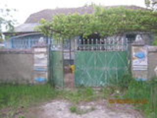 Продается дом в Дубоссарах! Возле речки Днестр!(плотина)