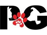 Гигиеническая стрижка кошек,собак с выездом на дом  от 200
