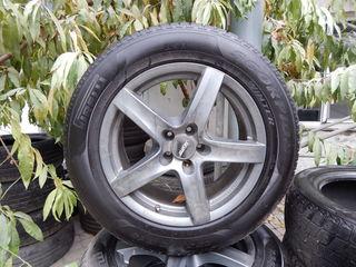 Pirelli R18 235/60