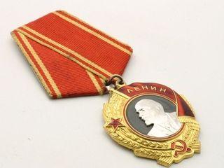 Куплю медали, ордена, монеты СССР, Европы, старинные вещи