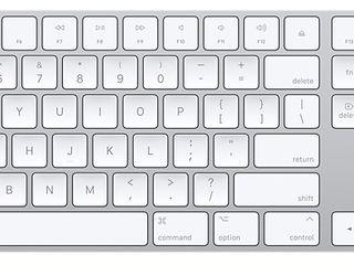 Клавиатуры игровые, офисные, новые ! дешево ! razer roccat marvo logitech zalman sven !