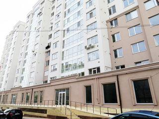 Se vinde spațiul comercial, Chişinău, Buiucani 100 m