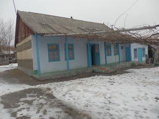 Срочно!!  10 км от Кишинева всего за 10800 евро