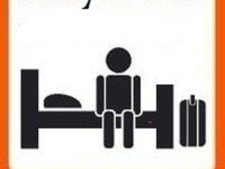 Апартаменты гостевые Сдаю посуточно / на сутки  по часам и понедельно !Чистота,уют и конфиденциально