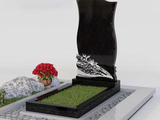 Monumente cu instalare la pretul de 7500 lei