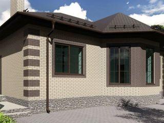 Куплю дом в Чореску