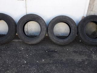 Set pneuri Pirelli 215/65 R15 102